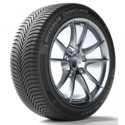 Opona Michelin CROSSCLIMATE SUV 235/60R18 103V - michelin_crossclimate_plus[2].jpg